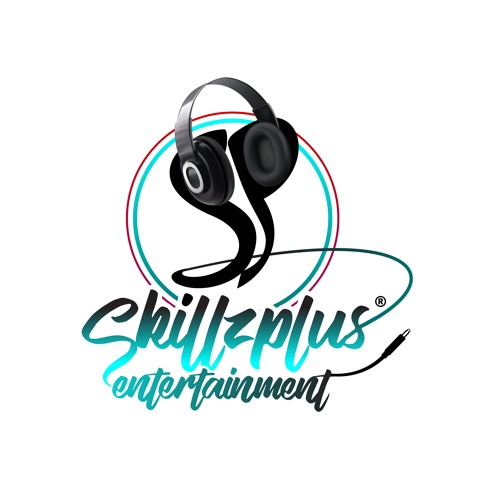 Skillzplus Entertainment®'s avatar