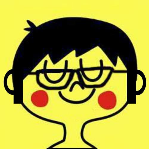 Club del Ritmo's avatar