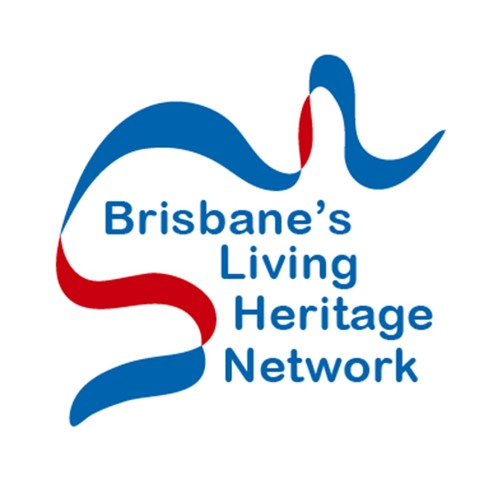 Brisbane's Living Heritage Network's avatar