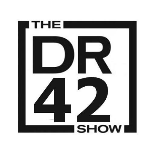 dr 42