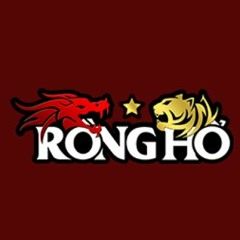 Stream rongho99 music   Listen to songs, albums, playlists for free on SoundCloud