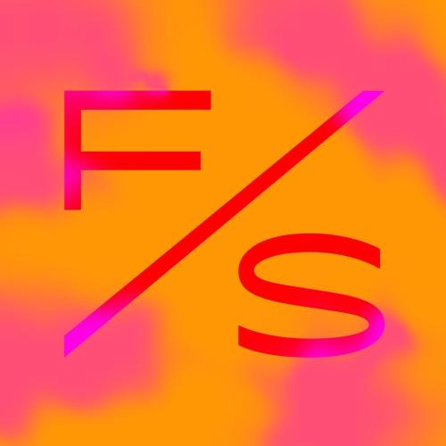 F/Symposium's avatar