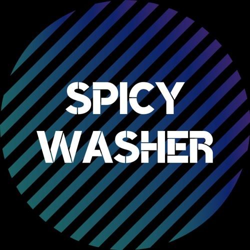 Spicy Washer's avatar