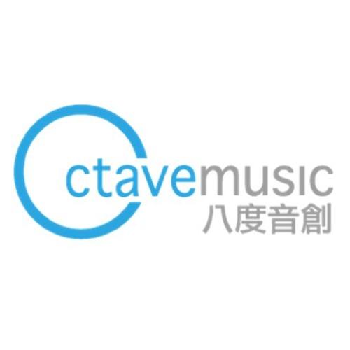 【Octave music八度音創】碩辣椒「新千姬大亂鬥」主題曲「約束の月夜」音樂製作