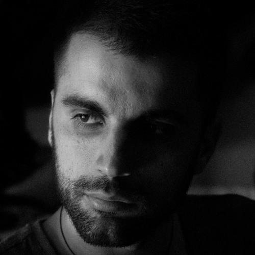 Mihail Doman's avatar