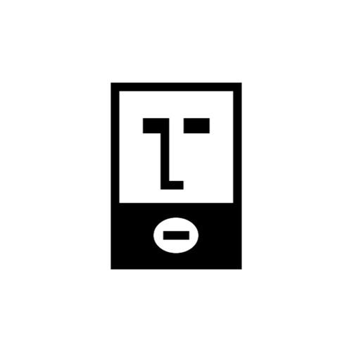 Tony Morice's avatar
