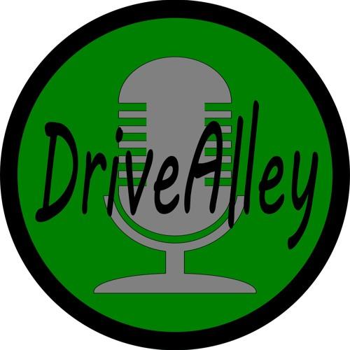 Drive Alley Recording Studio's avatar