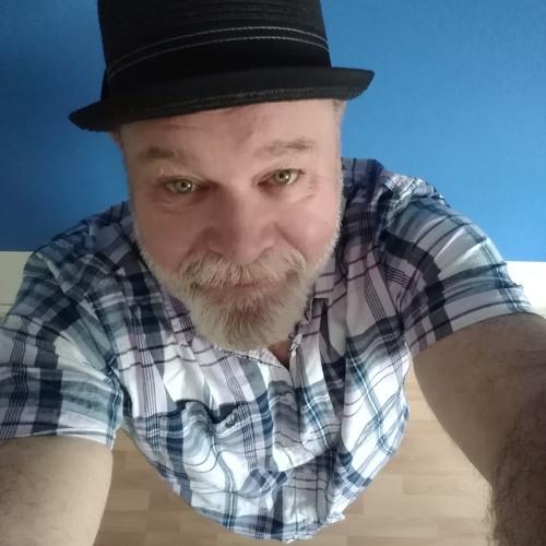 Holger NeoOpus's avatar
