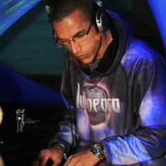DJ Thales (Moon Koradji Records)