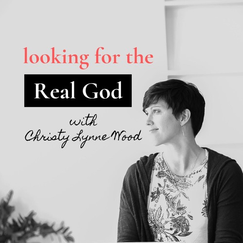 Looking for the Real God's avatar