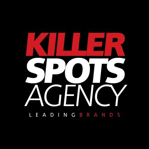 Killerspots's avatar
