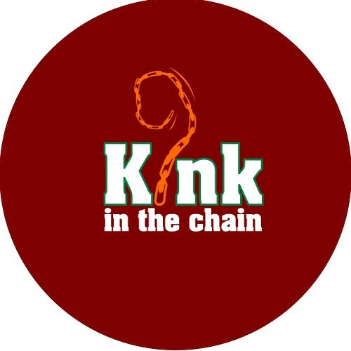 Kink in the Chain's avatar
