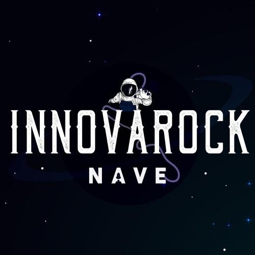 InnovaRock | Innovación y Emprendimiento's avatar