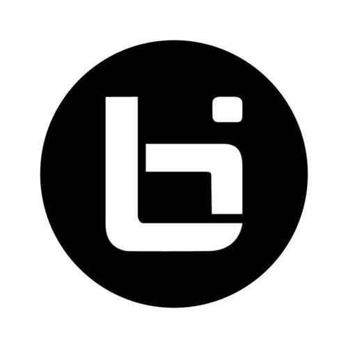 Ballislife Podcast Network's avatar