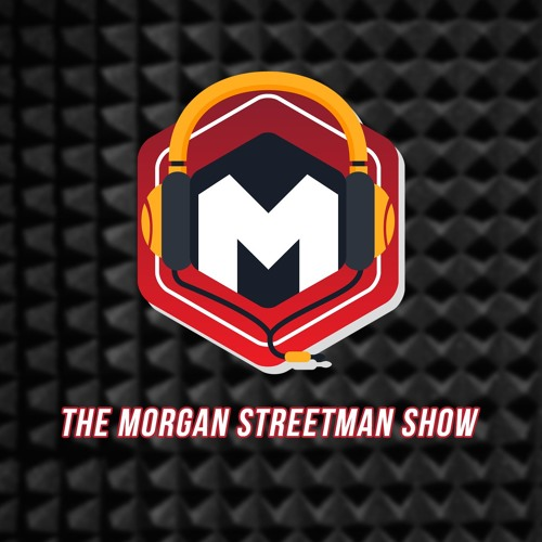The Morgan Streetman Show's avatar