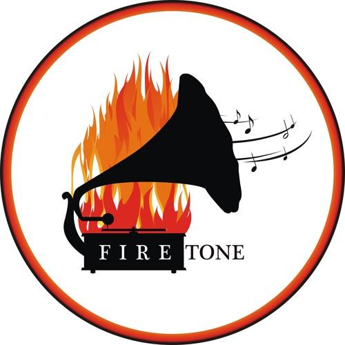 Firetone's avatar