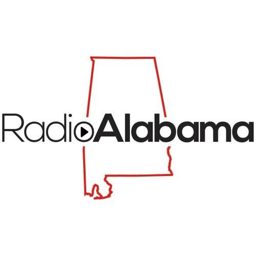 RadioAlabama's avatar
