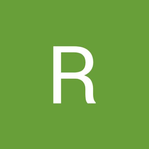 Roro Ali's avatar