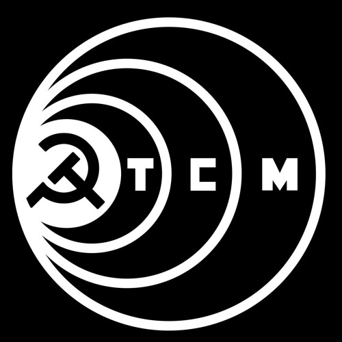 Technommunism's avatar
