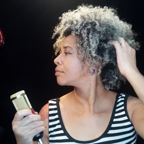 Diva Sou's avatar