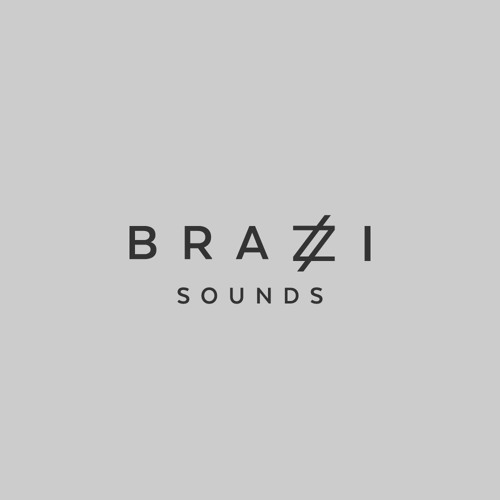Brazzi Sounds's avatar
