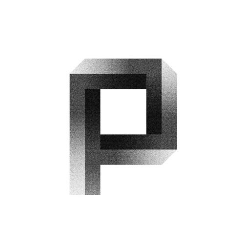 PARADOX PARADISE's avatar