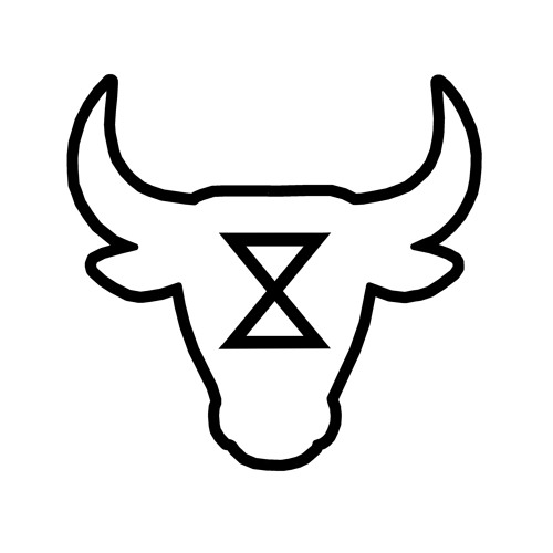 Animal Rebellion's avatar