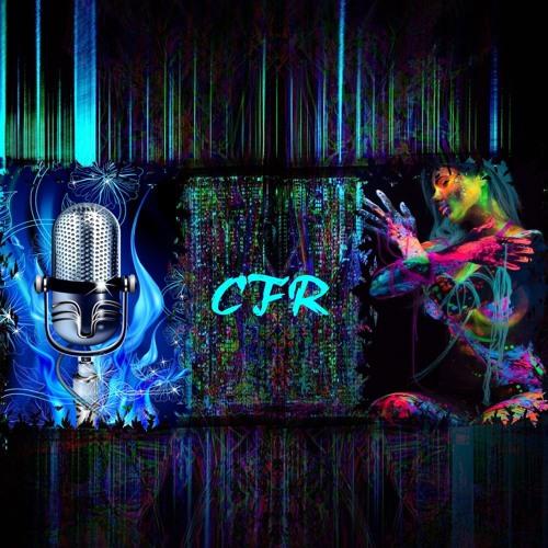 Charlys-Funradio's avatar