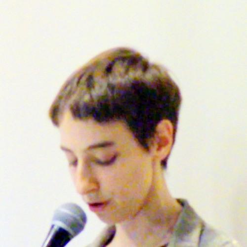Rotem Sherman's avatar