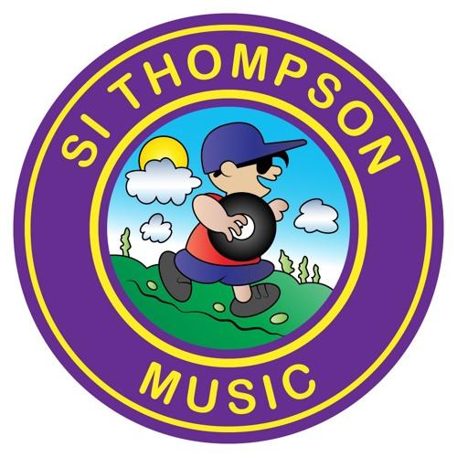 Si Thompson's avatar