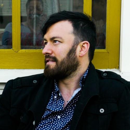 Jason Sole's avatar