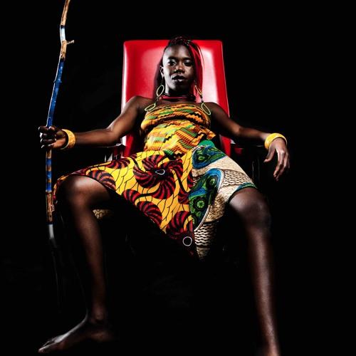 d'bi.young anitafrika's avatar
