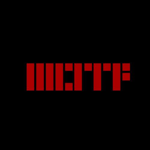168 MOTP's avatar