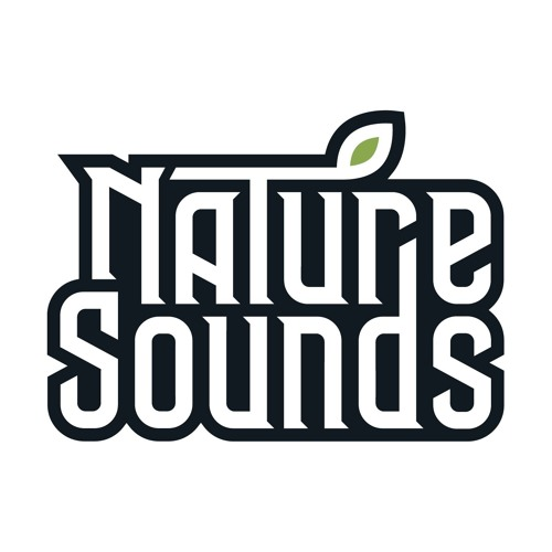 Nature Sounds's avatar