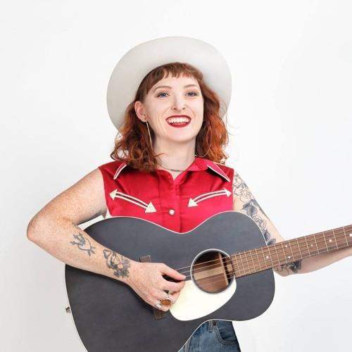 Heather Littlefield's avatar