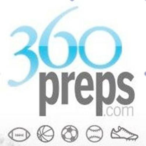 Full Circle w/ 360 Preps's avatar