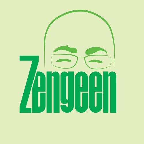 Zengeen's avatar