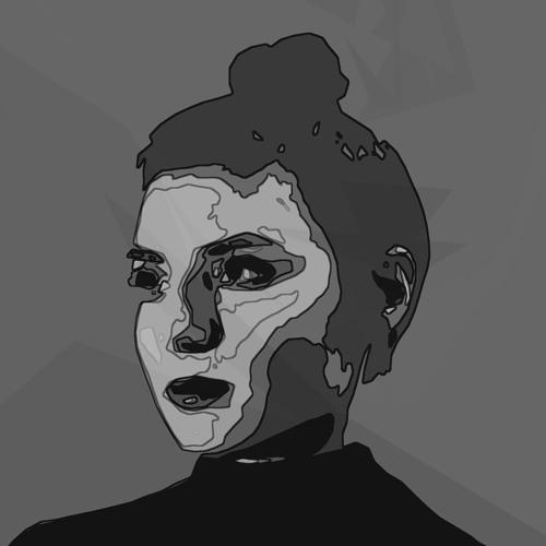 nilu's avatar