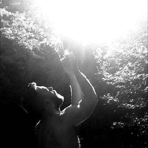 Raphaël Lucas's avatar