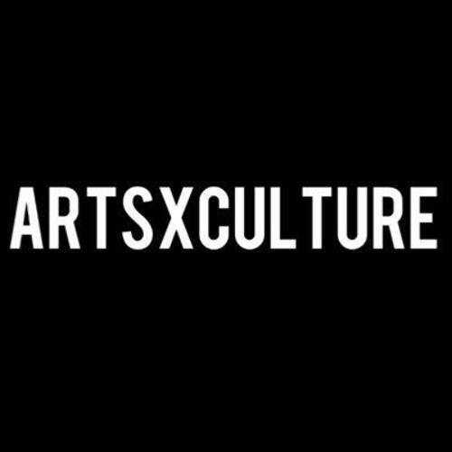 ARTSXCULTURE's avatar