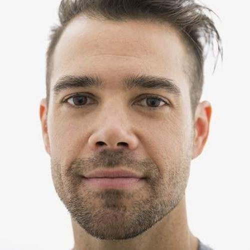 Aaron Palomino's avatar