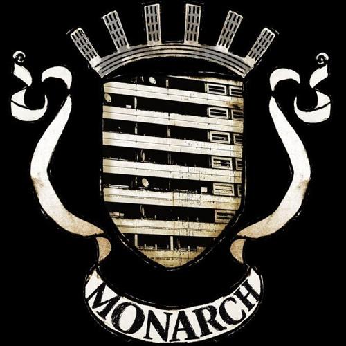 Monarch Berlin's avatar