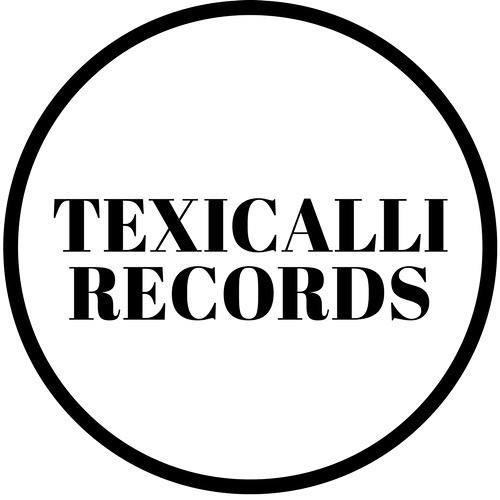 Texicalli Records's avatar