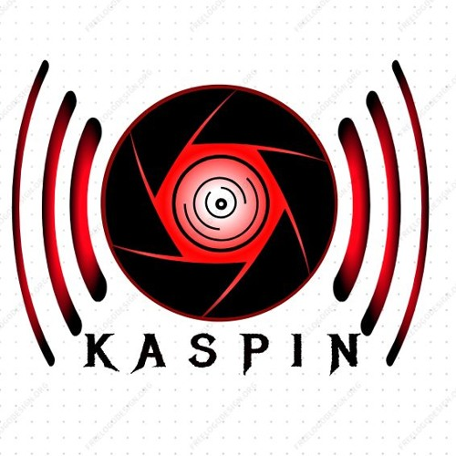 Kai Spindler´s's avatar