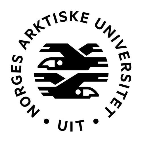 UiT Norges arktiske universitet's avatar
