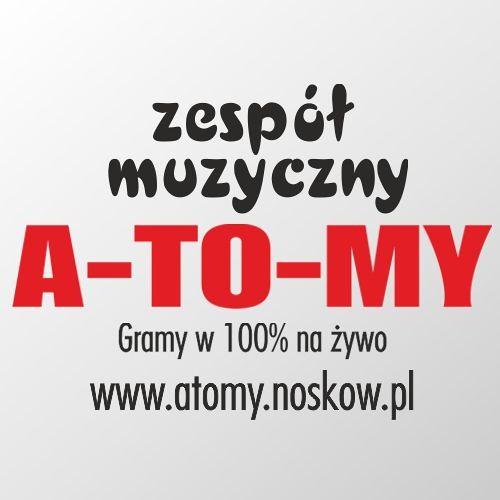Zespół Muzyczny A-TO-MY's avatar