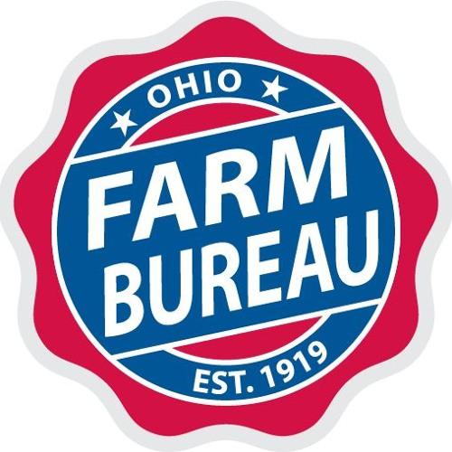 Ohio Farm Bureau's avatar