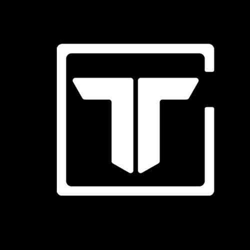 Temazo Music Group's avatar