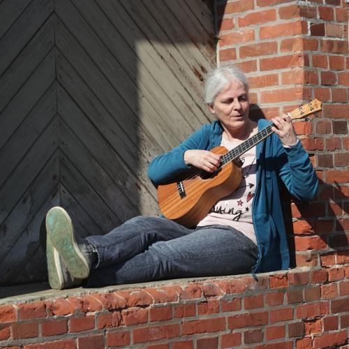 Jutta Riedel-Henck's avatar