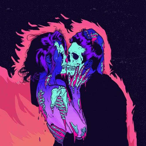 Van Susans's avatar